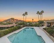 6565 N 43rd Place, Paradise Valley image