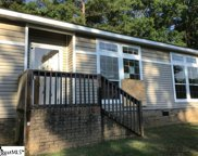 725 Zion Church Road, Easley image