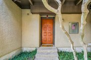4569 N O Connor Road Unit 1316, Irving image