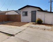 227     Landis Ave, Chula Vista image