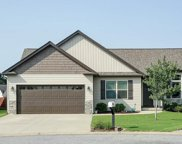 415 Kaitlin Mac Drive, Moore image