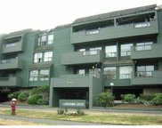 8600 Ackroyd Road Unit 219, Richmond image