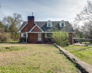 3819 Kings Ln, Nashville image