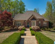 2015 Eagle Creek Cir, Birmingham image