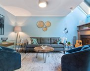 1477 Fountain Way Unit 214, Vancouver image