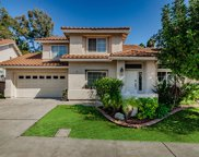 11081 Tondino Road, Scripps Ranch image