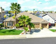 3909 Lighthouse Pl, Discovery Bay image