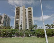 1480 Gulf Boulevard Unit 204, Clearwater Beach image