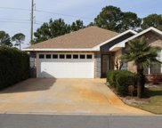 323 Wimico Circle, Destin image