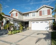 4742 Stagecoach Court, Moorpark image