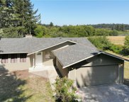 5815 Boston Harbor Rd NE, Olympia image