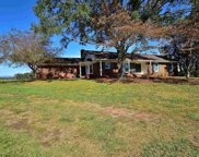 162 Greystone Place, Pickens image