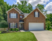 3304 Grassy Pointe Lane, Knoxville image