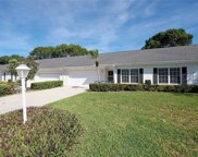 1235 Broadwater DR, Fort Myers image
