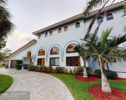 5740 Bayview Dr, Fort Lauderdale image