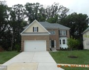 5601 RUGGED LANE, Capitol Heights image