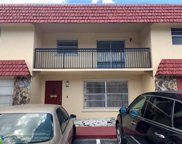 4157 SW 66th Way Unit 133, Davie image