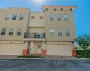 630 Blue Taverna Lane, Clearwater image