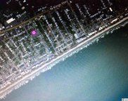 Lot 8B Block 6 33rd Ave. S, North Myrtle Beach image