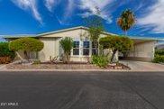 5735 E Mcdowell Road Unit #265, Mesa image