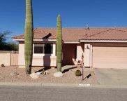 3050 W Sky Ranch, Tucson image