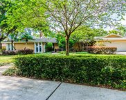 2220 Kent Place, Clearwater image