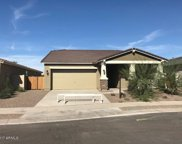 16828 W Woodlands Avenue, Goodyear image