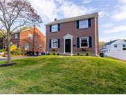 3 Fairhaven Road, Havertown image