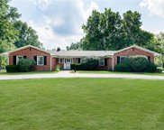 517 Braeside North  Drive, Indianapolis image