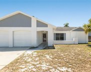 2532 Surinam Court, Holiday image