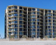 4701 S OCEAN BLVD Unit 5-F, North Myrtle Beach image