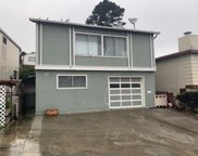 82 Wakefield Ave, Daly City image