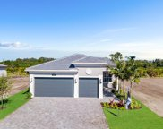 7963 Wildflower Shores Drive, Delray Beach image