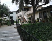19724 AVENUE OF THE OAKS Unit #54, Newhall image