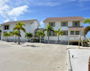 3670 Estero BLVD, Fort Myers Beach image