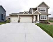 1816 Three Wood Dr, Mount Horeb image