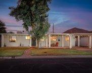 4846 E Fairmount Avenue, Phoenix image