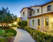 9541 Welk View Court, Escondido image