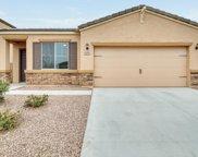 8222 W Wood Lane, Phoenix image