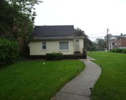 2033 South 17Th Avenue, Broadview image