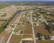4028 NE 10th AVE, Cape Coral image