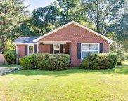 346 S Buckhorn Road, Greenville image