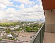 4750 N Central Avenue Unit #P16, Phoenix image