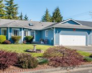 7217 262nd St NW, Stanwood image