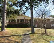 8629 Shady Acres Dr, Morris image
