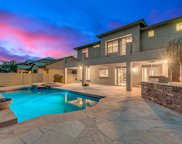 13157 S 181st Avenue, Goodyear image