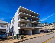 8 86th St Unit 102, Ocean City image
