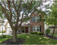 114 Valley  Circle, Brownsburg image