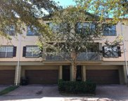 2532 Grand Central Parkway Unit 17, Orlando image