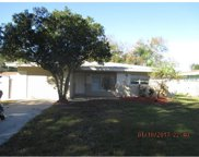 1934 Albany Drive, Clearwater image